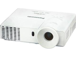 PT-UX352C-商务投影机