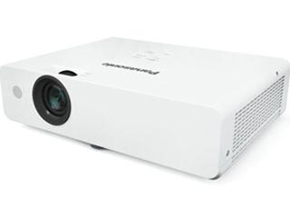PT-UX333C-商务投影机
