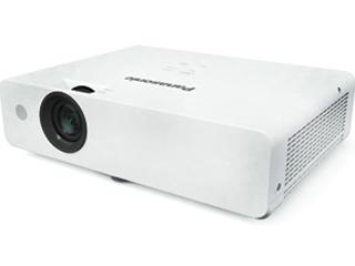 PT-UX283C-商务投影机