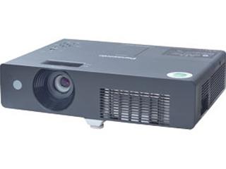 PT-UX260-商务投影机