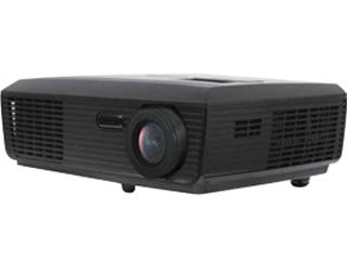 PT-SD2600C-商务投影机