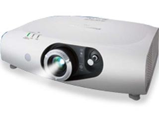 PT-FRW330C-混合光源SSI投影机