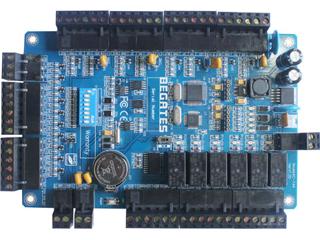AC-144-四门门禁控制器