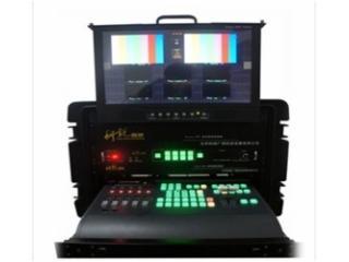 NW-EFP 2000-科锐NW-EFP 2000移动演播室