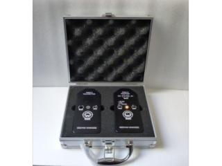 PC218音箱相位測試儀-PC218音箱相位測試儀