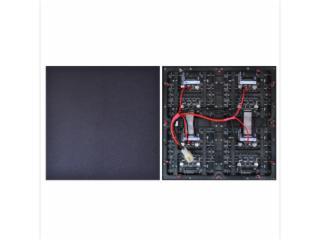 HXP1.875-高密度小间距LED室内全彩显示屏