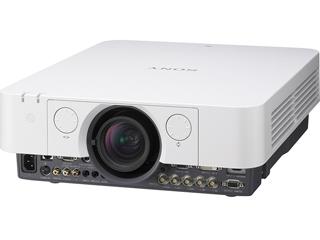 VPL-F600X-工程系列投影机