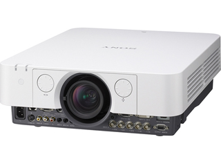 VPL-F400X-工程系列投影机