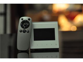 L86-家庭背景音乐播放器