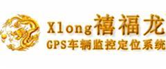 深圳龙安天下电子有限公司
