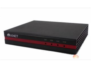 XNet-I-SDI-显约科技SDI采集端点
