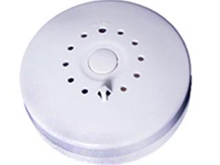 烟雾温度复合型探测器-AL-2688图片