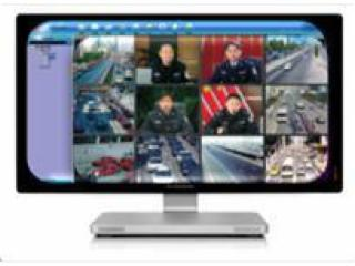 MDC调度台-视频通讯软件
