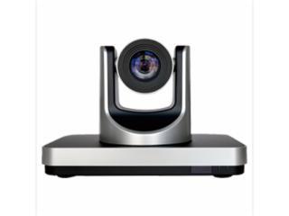 HCM600-高清彩色会议摄像机