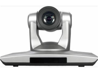 HCM700-高清会议摄像机