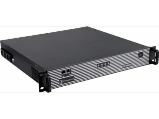 FRS2000-高清录播服务单元