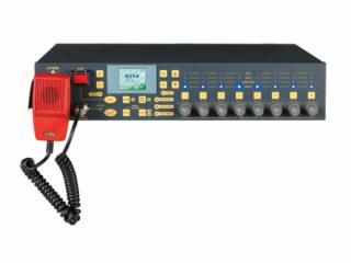 DIVA8S G2-廣播控制主機