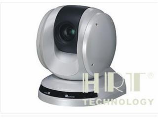 HS20xP-USB(1080P)-新款usb高清视频会议摄像机厂家