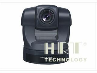 HD20xP-USB/A(1080P)-usb高清视频会议摄像机厂家