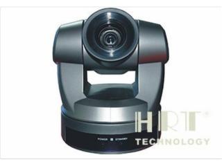 HD10xP-USB-HD10xP-USB高清视频会议摄像机