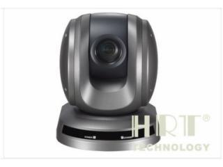 高清视频会议摄像机-CH20xP-USB视频会议摄像机厂家