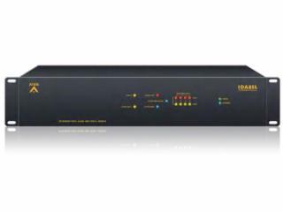 IDA8SL-广播系统子机