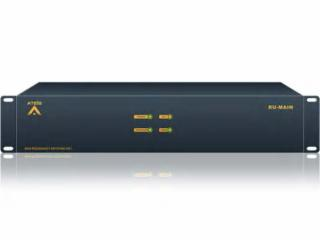 IDA8RU-MAIN/CTL/PDC-實時熱備份自動導備機