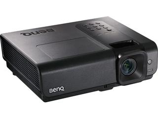 高清工程投影机-SP840图片
