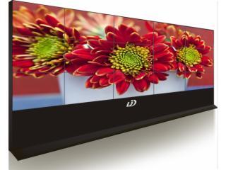 DID-606-SNB-60寸液晶拼接屏