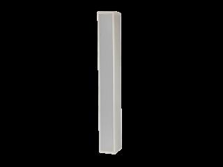WCS60/T-垂直阵列扬声器