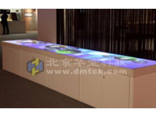 HTCK—HDTY-互动吧台