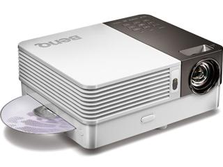 GP20-超便攜家用微型投影機