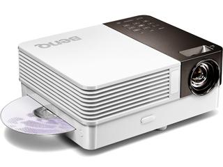 GP10-超便携LED微型投影机