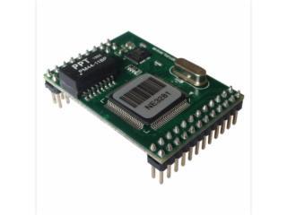 NE3281-NTP客户端 NE3281