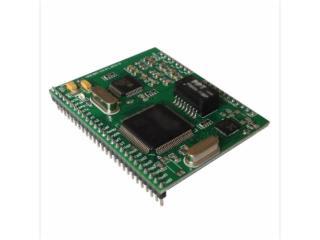 EA2200系列-网络音频模块EA2201/EA2202/EA2203