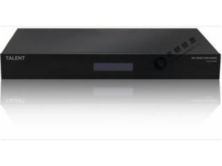 HD-EX4000-高清四路编码器