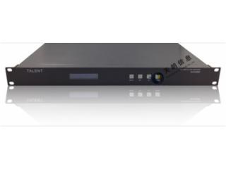 HD-EX2000F-高清双路编码器