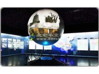 HTCK—GPQ-球型屏幕