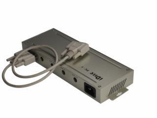 PC-4-电源控制盒