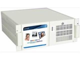 DK-P2440-频道播放器