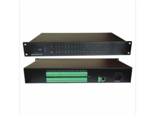 NA1031-IP网络消防报警终端NA1031