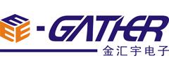 金匯宇電子E-gather
