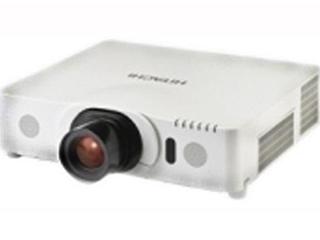 HCP-D767U-高清工程投影机