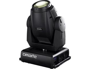 OA-3500wash-500W电脑摇头染色灯