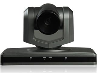 F80-HD-高清視頻會議專業攝像機