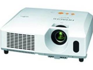 HCP-627X-液晶投影机