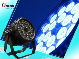 CLEP1812_B-LED防水鑄鋁PAR燈