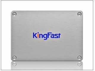 KF2710MCS08-1T0-F9-1TB