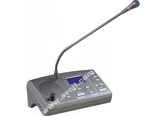 TC-IR3105-译员机