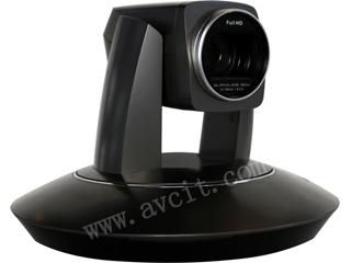 ATC03HD-高清摄像机